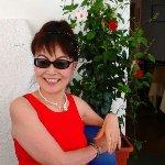 MagnoliaRose2011