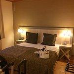 Foto de Floris Karos Hotel