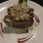 Bilde fra Waterfront Restaurant