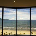 Photo of Holiday Beach Danang Hotel & Resort