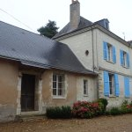 Photo de Chateau de Pintray
