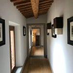 Photo of Castello La Leccia