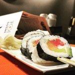 Yoi Sushi