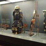 Φωτογραφία: Μουσείο Ασιατικής Τέχνης Κέρκυρας