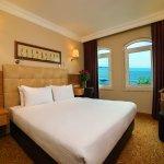 Best Western Citadel Hotel Foto