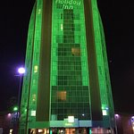 Bild från Holiday Inn Birmingham North - Cannock