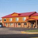 Foto van America's Best Value Inn