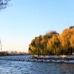 Back Lakes (Hou Hai)