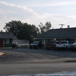 Photo of Welsh's Motel