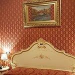 Foto di Hotel Mignon