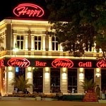 Happy Bar & Grill Varna Center