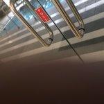Foto de Holiday Inn Santiago Airport