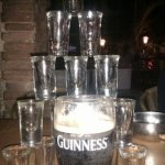 Photo of Paddy's Irish Bar-Eilat