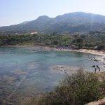 Photo of Hotel Baia del Capitano