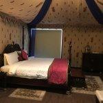 Bild från Rajasthali Resort and Spa
