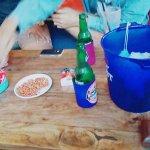 Beers Gathering