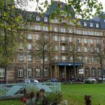 Photo of Maritim Parkhotel Mannheim