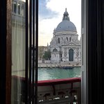 Photo of The Westin Europa & Regina, Venice