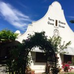 Photo of Terra Bianca Guest House