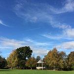 Foto de Vivary Park