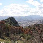 Photo of Monte Pellegrino