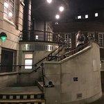 Photo of Generator Hostel London
