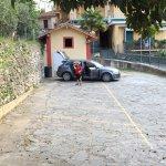 Foto de Hotel Canali