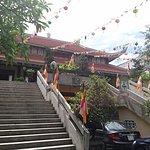 Photo of Chua Vinh Nghiem