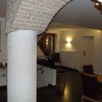 Lobby Haus 2