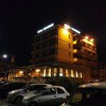 Photo of Hotel Montemar