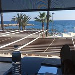 Photo of Gran Hotel Guadalpin Banus