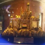 Walt Disney Family Museum Foto