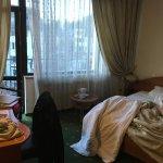 Hotel Piemonte Foto