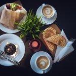 Zdjęcie TUUM kohvik-baar