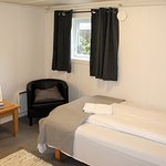 Stavanger Bed & Breakfast Photo