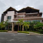 The Mantrini Boutique Resort resmi