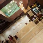 Photo of The Mantrini Boutique Resort