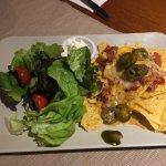 Photo de Schooners Restaurant