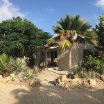 Photo of Hamlet Oasis Resort