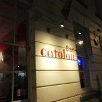 Zdjęcie Catalan