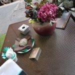 Photo of Mint Garden Cafe