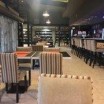 Photo of MINI Winery & Deli