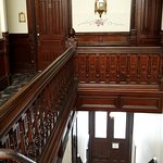 Photo de Victorian Inn