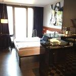 Photo of Hotel MANI