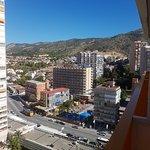 Foto de Dynastic Hotel