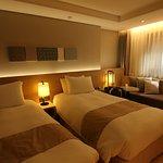 Foto Pacific Hotel