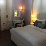 Ξενοδοχείο Μινέλσκα