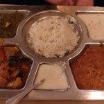 Vegetarian Plate_large.jpg