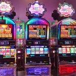 Photo de Casino du Lac Leamy