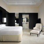 Park Hyatt Jeddah - Marina, Club & Spa Photo